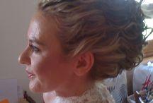pretty hair!! / all about beautiful hair!!!