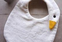 bebek panosu