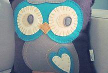 ..i love owl..