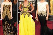 Moda Festa Luxuosa / Sobre Moda Festa, vestidos incríveis e Luxuosos!!!