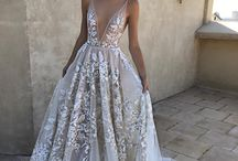 Wedding Dresses ONLY!!