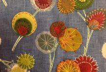 aplikovany quilt