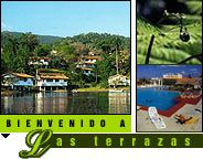 Las Terrazas Cuba / All about Las Terrazas Cuba – Links to important websites focused and dedicated on Las Terrazas, Things to do in Las Terrazas, Best Hotels in Las Terrazas and Private restaurants in Las Terrazas Cuba / by Cuba Travel