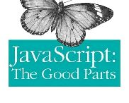 Javascript / Javascript / by Fredy Collanqui Martinez