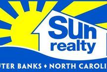 Sun Realty