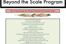 Weight Watchers Recipe and Ideas / All about Weight Watchers.  Recipes, tips, motivation to stay on plan!