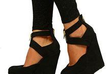 Shoes i really want !!