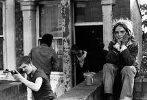 "Patricia Anne ""Tish"" Murtha / ING – 14 Marzo 1956 / 2013 – Documentaria"