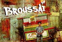Les albums de Soulbeats Records / à retrouver sur :  http://shopmagie.com/soulbeats-records/fr/