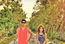 The Teen KING and QUEEN / Byaheng Forever----->>>>