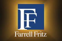 Farrell Fritz | Long Island, New York Law Firm / Farrell Fritz | Long Island, New York Law Firm