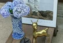 Awesome Brass Items / Sherrie's Finds Of Curated Hand Picked Cute And Luxurious Designer Linens And Unique Home Decor!!   https://SherriesLuckyQualityFinds.com   Contact E-Mail Hello@SherriesLuckyQualityFinds.com
