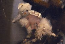 DUEZ Ernest,1874 - Détails / +++ MORE PICTURES OF DETAILS : https://www.flickr.com/photos/144232185@N03/collections