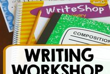 Creative Writing & Blogging / Having a creating writing skill provides you a lot of work from home job opportunities such as blogging, freelance writing and so on.