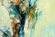 Joan Fullerton / Landscape