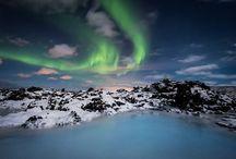 29. ICELAND