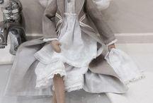 3.1. Dolls-Тильда