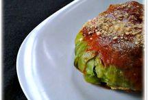 Recetas faciles recetas caseras / by celiasanchez1945@gmail.com celiasanchez1945@gmail.com