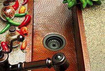 case cucina