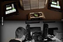 Great pc water cooling ideas. ;) / This page only contain the most awesome and interesting pc water cooling ideas.