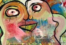 Gonzales ART