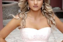Miss Intercontinental 2015 Pageant (vote) / New Zealand