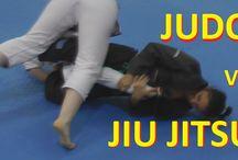 Jiu Jitsu / https://www.youtube.com/watch?v=K6SgT8i7G_Q