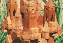 madera puzzle