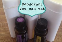 Wellness / DIY   bath-soaps, soaks Body- lotions, deodorants  Natural medicines  Aromatherapy Essential oils  / by Sonia Dwyer