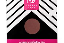 MakeupGeek