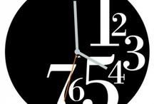klokken maken