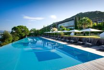 Ideas hotel_spa Sara