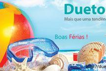 Divulga Dueto / http://duetodecor.blogspot.com