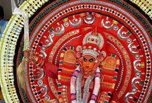 India Heritage