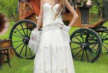 Wedding / by Allison Lea