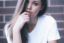 Claire Estabrook