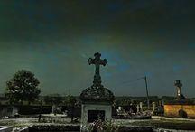 Photos Dordogne