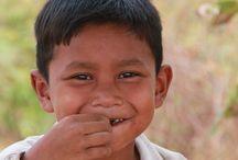 Voyages du Cambodge