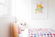 The Best Kids' rooms / inspiration for parents