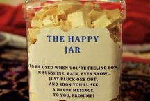 for happy days