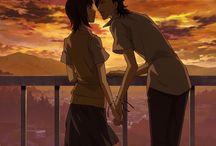 """Скажи: """"Я люблю тебя"""""""