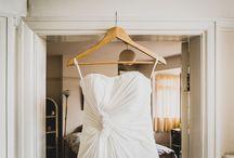 Wedding Dresses / Photos of wonderful wedding dresses.