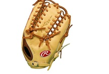 Baseball  / Sports, Baseball