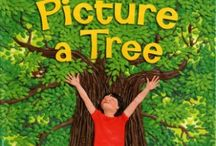 Kids' Book Recommendations / These picture book recommendations include those where character(s) engage in the present moment in some fashion, it's enjoyable for both children and adults, and we've asked some simple, yet thought provoking questions the whole family can ponder.
