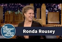 UFC 193- Ronda Rousey vs Holly Holm / UFC Batamweight Champion Ronda Rousey will fight Holly Holm in Melbourne, Austrailia on Saturday, November 14, 2015.