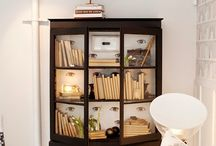 Ideas para el hogar