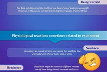 Psychology & Mental health.