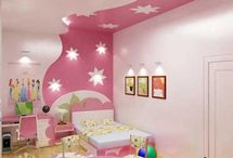 Baby room :)