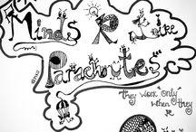 Doodle files