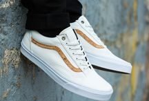 FOOTASYLUM x Vans / Shop the freshest styles online & in store.